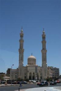 Ägypten 17