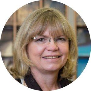 Christiane Bethke