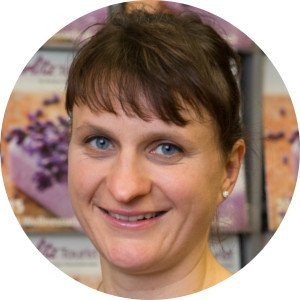 Katrin-Zaremski