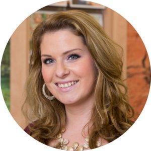 Kristin Wenkebach