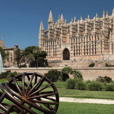 Mallorca – Thomas Cook Ironman 70.3