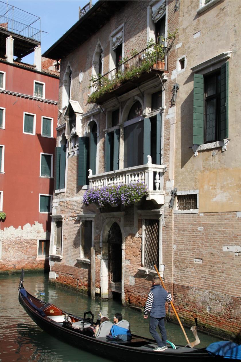 RB_Italien Venedig 3