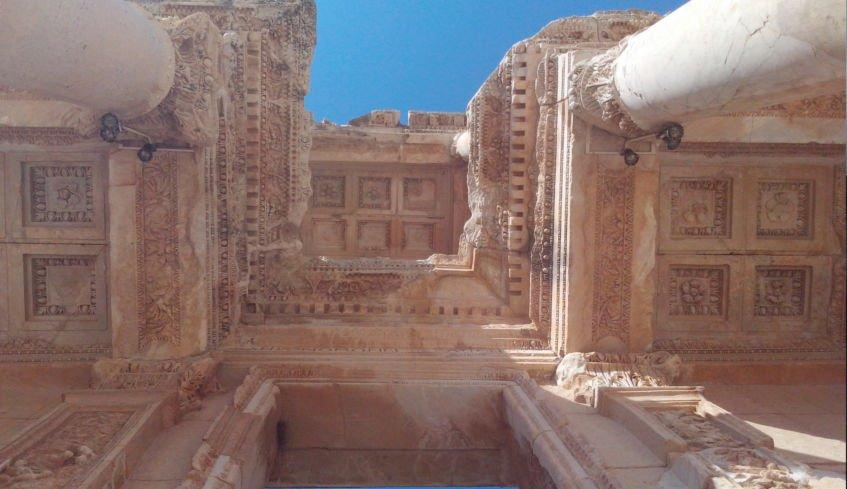 RB_Türkei_Ephesus