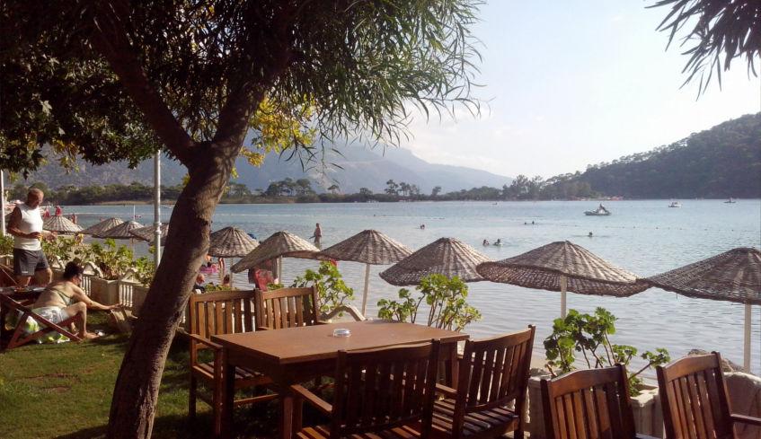 RB_Türkei_Hotel Meri - Beach