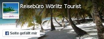 Wörlitz Tourist