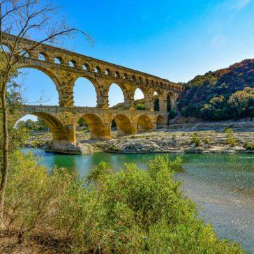 Provence mit Studiosus