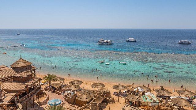 Aegypten Pauschalreisen Angebote