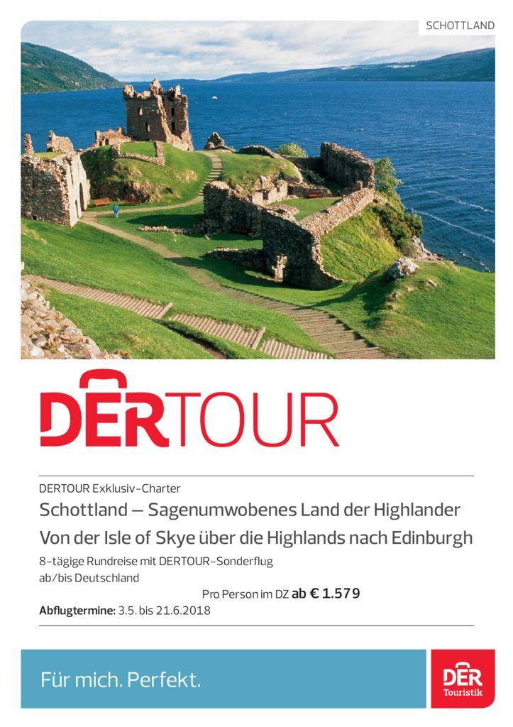thumbnail of Schottland_Highlander_2018