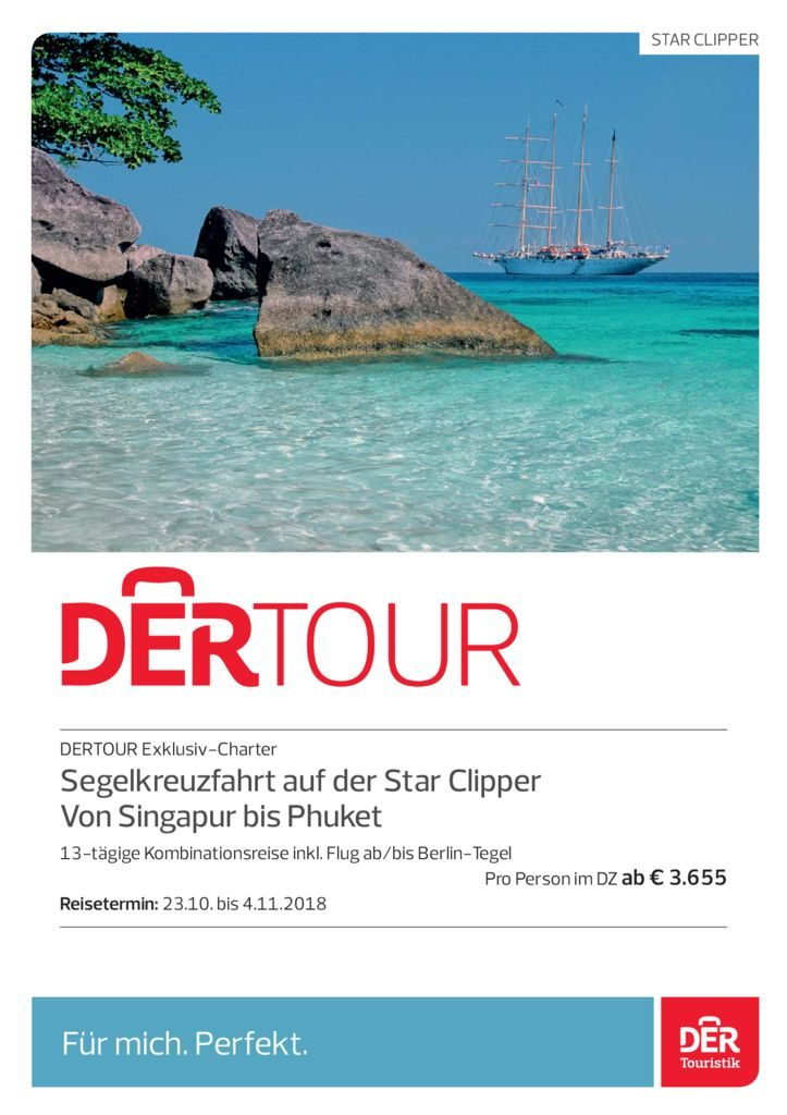 thumbnail of Star Clipper_Phuket_Singapur_2018_TXL_oFB